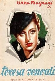 Doctor, Beware(1941) Poster - Movie Forum, Cast, Reviews