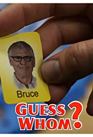 Guess Whom (2011)
