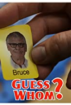 Primary image for Guess Whom