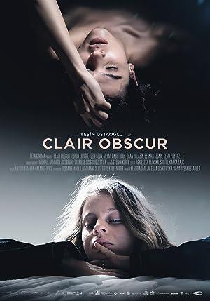 مشاهدة فيلم نور وظلام Clair Obscur مترجم أونلاين مترجم