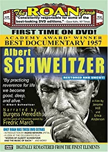 Video watchmovies Albert Schweitzer [360x640]
