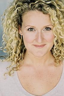 Danielle Naugler Picture