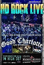 HD Rock Live