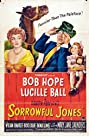 Sorrowful Jones (1949) Poster