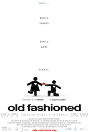 Old Fashioned (2014)