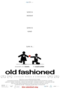 Netflix watch it now movies Old Fashioned [480x360]