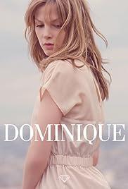Dominique Poster
