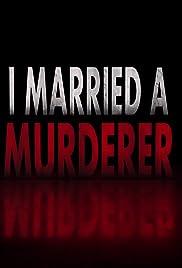 I Married a Murderer Poster