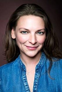 Rachel Burttram Picture