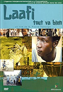 Laafi - Tout va bien (1991)