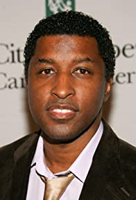 Primary photo for Kenneth 'Babyface' Edmonds