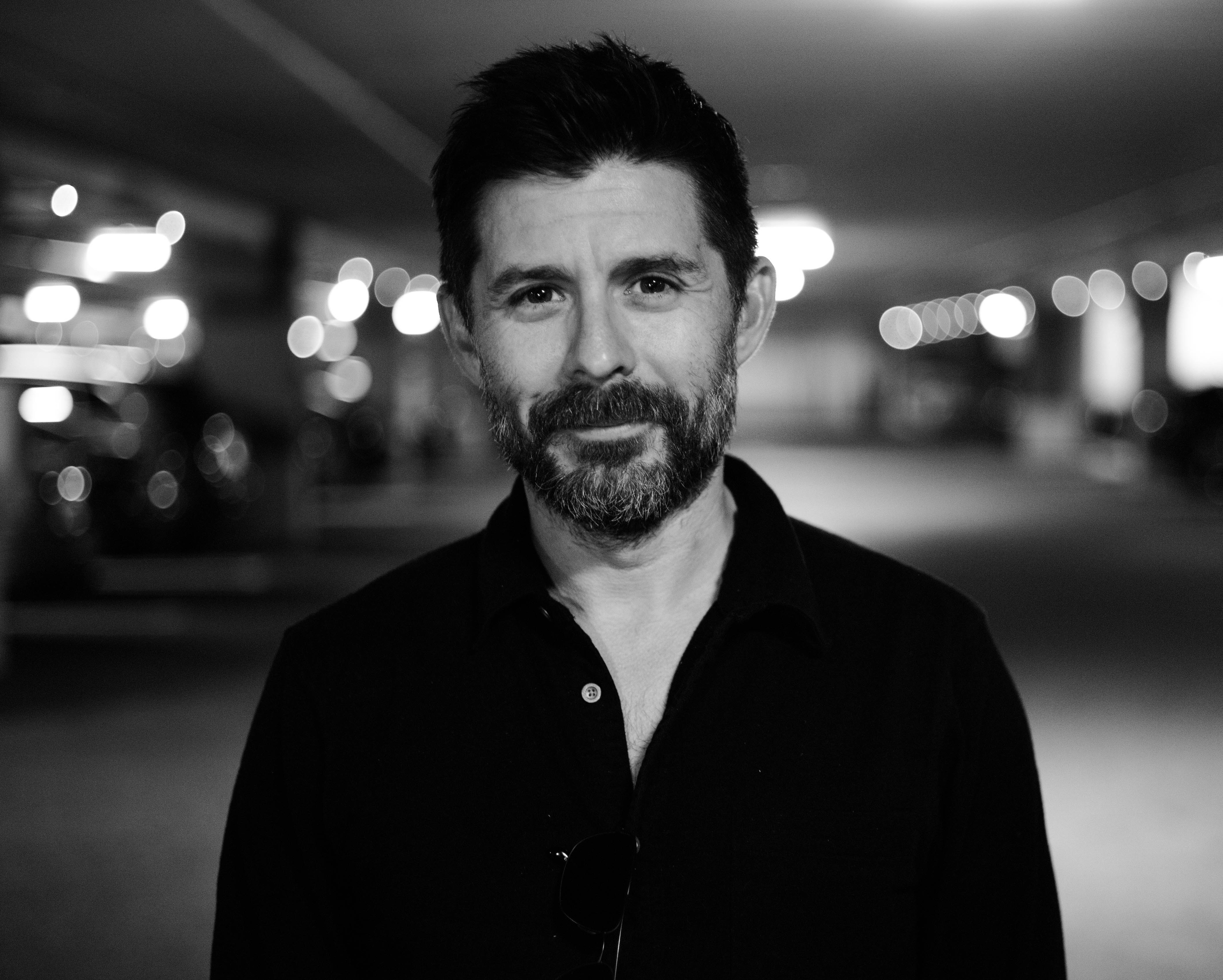 Rick Gomez Imdb Joshua gomez news, gossip, photos of joshua gomez, biography, joshua gomez girlfriend list 2016. rick gomez imdb