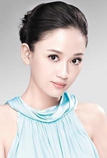 Joe Chen Picture
