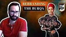 Remarcando el Burka