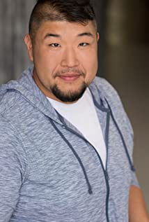 Earl T. Kim Picture
