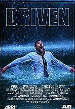 Driven (v)