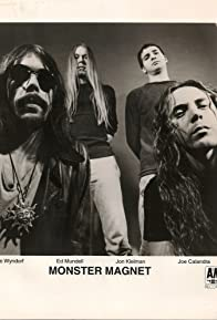Primary photo for Monster Magnet