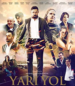 Yari yol full movie kickass torrent