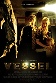 Primary photo for Vessel