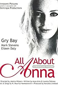Gry Bay in All About Anna (2005)