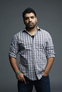 Rajan Patel Picture
