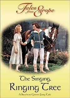The Singing Ringing Tree (1957)