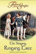 Das singende, klingende Bäumchen