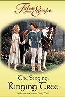 Sleeping Beauty (1971) - IMDb