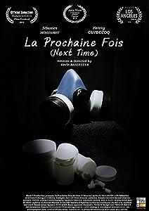 Digital movie downloads itunes La Prochaine fois France [1920x1280]
