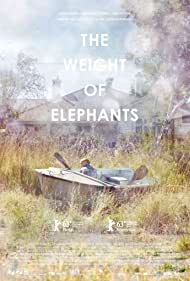 The Weight of Elephants (2013)