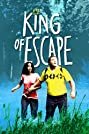 King of Escape (2009) Poster