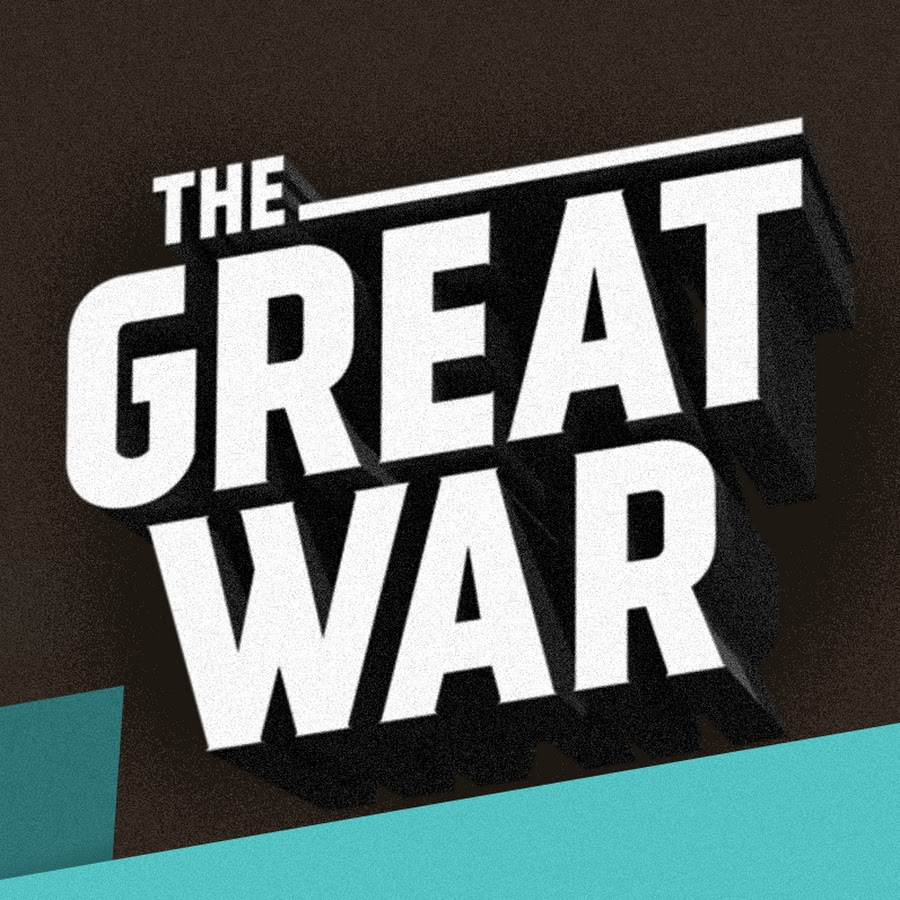 the great war 2014