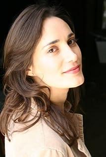 Gabriela Tollman Picture