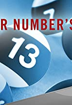 Your Number's Up