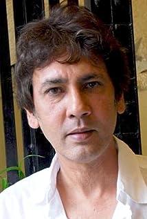 Kumar Gaurav Picture