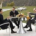 Jim Carrey, Alec Baldwin, and Richard Jenkins in Fun with Dick and Jane (2005)