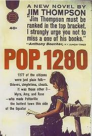 Pop. 1280 Poster