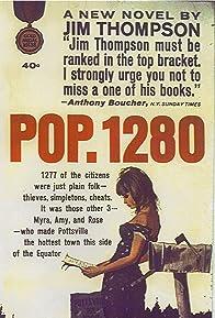 Primary photo for Pop. 1280