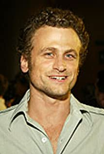 David Moscow Picture