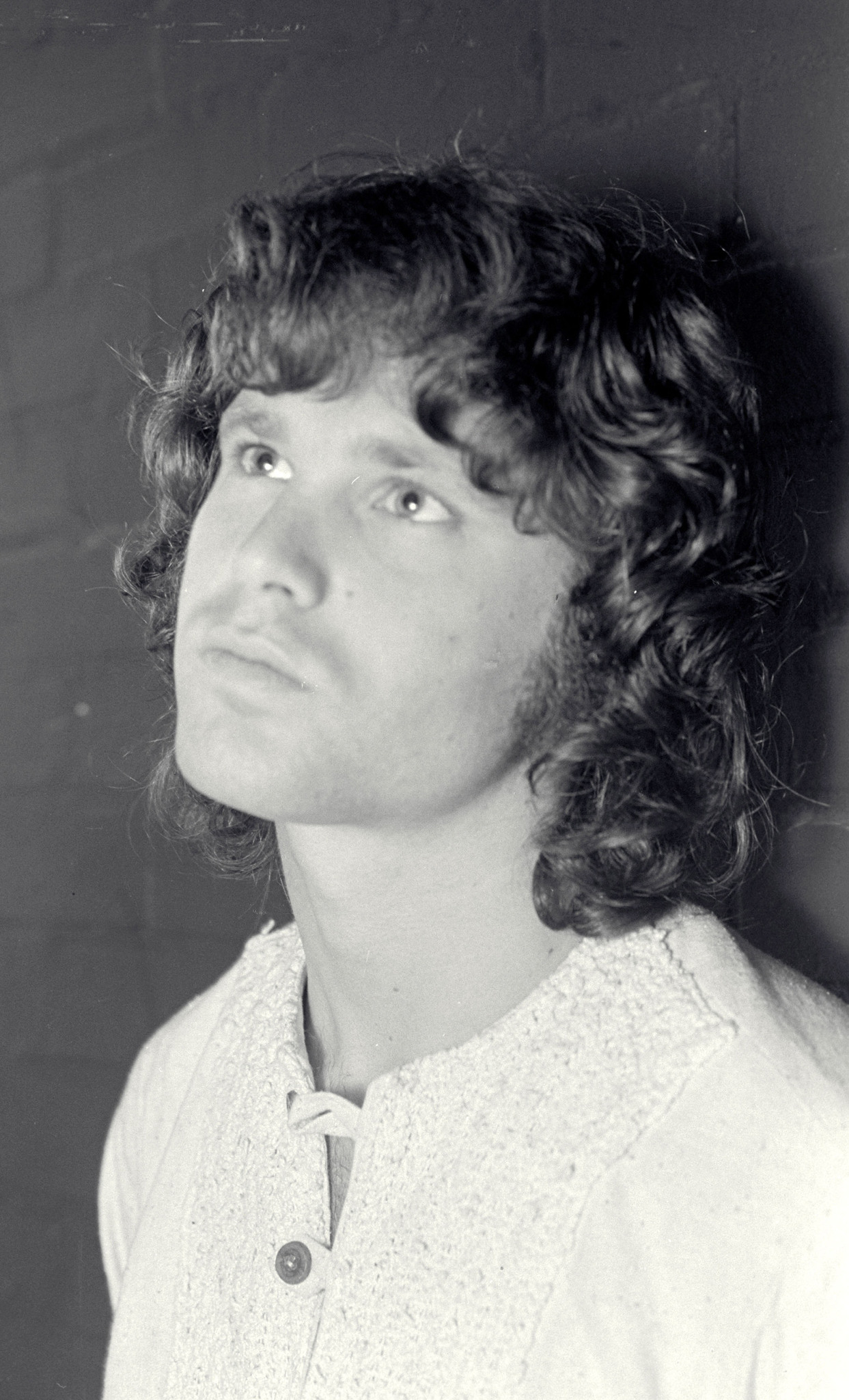 Jim Morrison Imdb