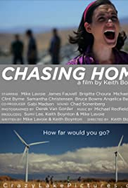 Chasing Home (2012) filme kostenlos