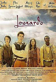 Primary photo for Leonardo