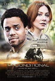 Koşulsuz - Unconditional  izle