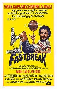 Best free movie downloading websites Fast Break USA [2160p]