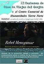 Rebel Menopause