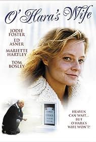 O'Hara's Wife (1982)