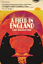 A Field in England (2013) Poster