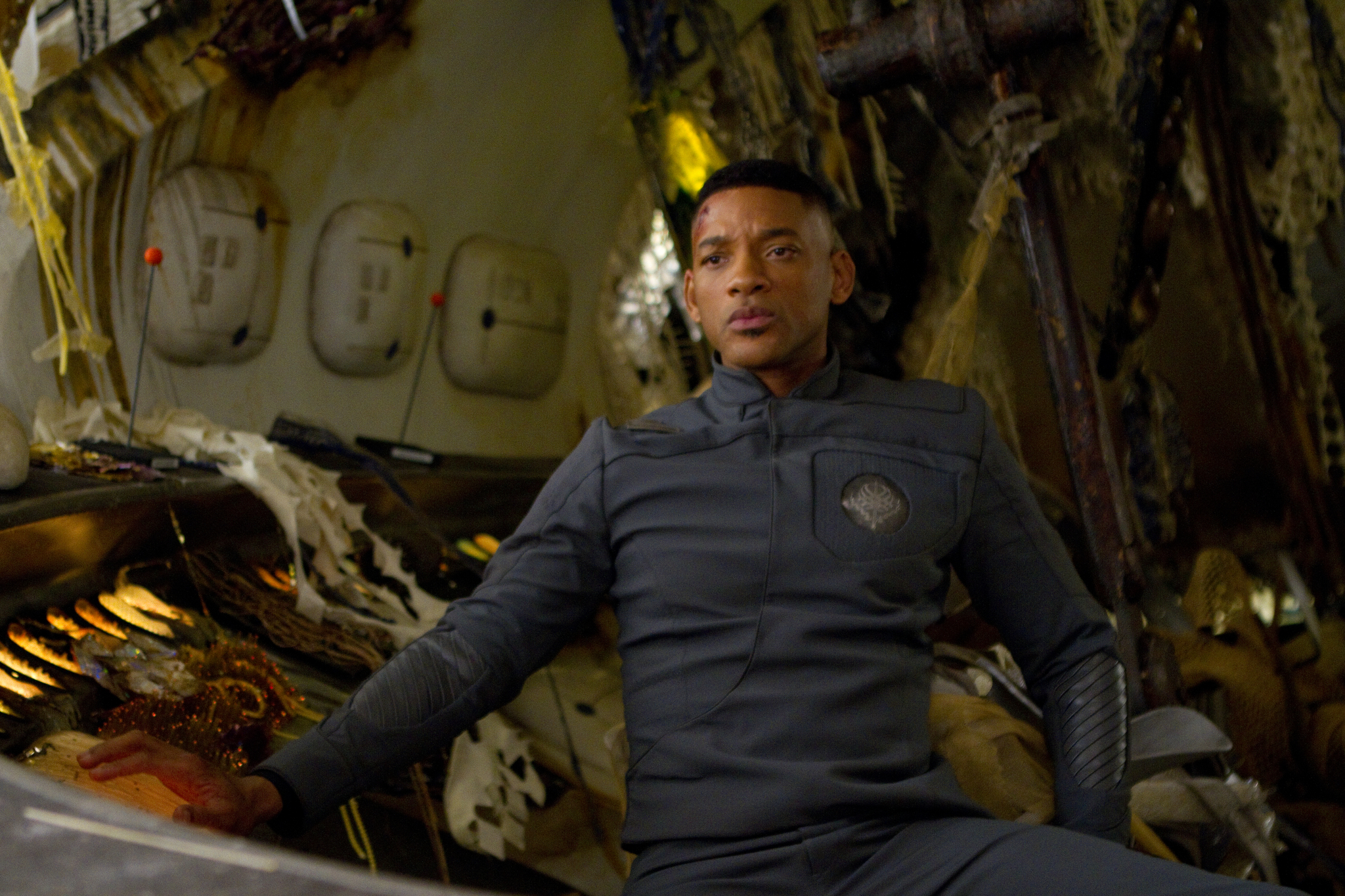 After Earth 2013 Photo Gallery Imdb