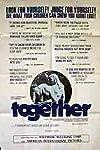 Together (1971)