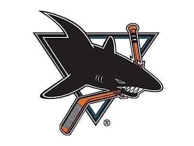 Phoenix Coyotes at San Jose Sharks